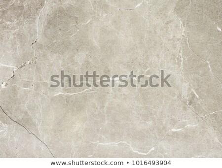 barna · padló · deszkák · közelkép · ház · ceruza - stock fotó © cherezoff