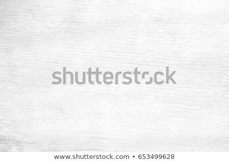 Grunge wyblakły tekstury Fotografia Zdjęcia stock © Lizard