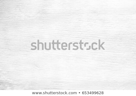 Grunge intemperie legno texture foto Foto d'archivio © Lizard