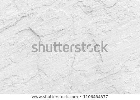 mineral · jóia · espécime · pedra · isolado · branco - foto stock © cosma