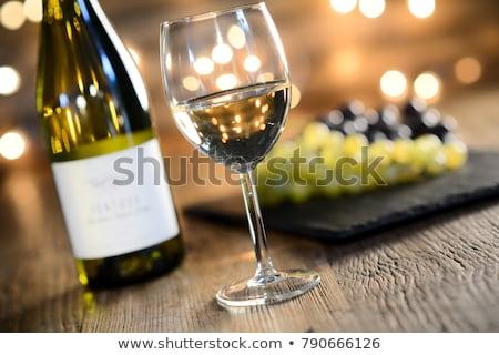 ボトル · 孤立した · 赤 · 黄色 · 緑 - ストックフォト © zhekos