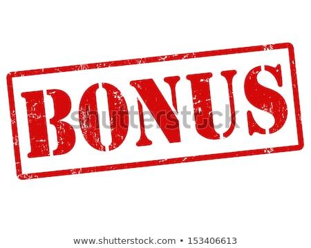 Stock options signing bonus