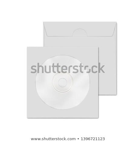 компьютер · программа · напечатанный · бумаги · пер · технологий - Сток-фото © alexmillos