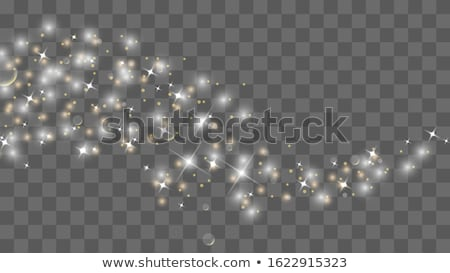 bright jewelry background stock photo © evgenybashta