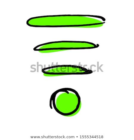 Wifi icon glanzend grijs geïsoleerd witte Stockfoto © zeffss