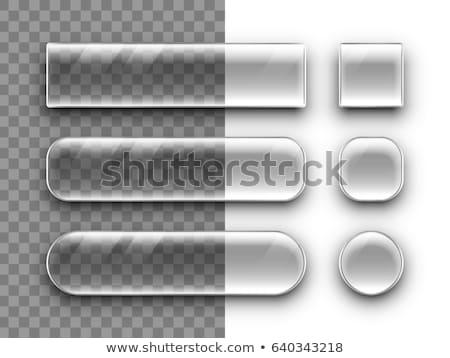 кнопки · элемент · дизайна · клавиатура · знак · ключевые - Сток-фото © Hermione