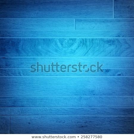 Eltorzult csempézett padló felület absztrakt illúzió Stock fotó © sirylok