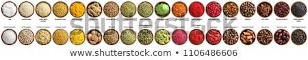 Stock fotó: űszerek · gyűjteménye