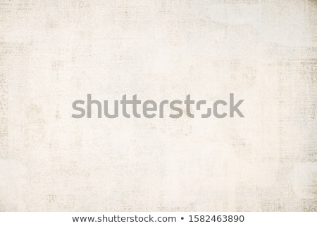Grungy canvas texture faded. stock photo © pashabo