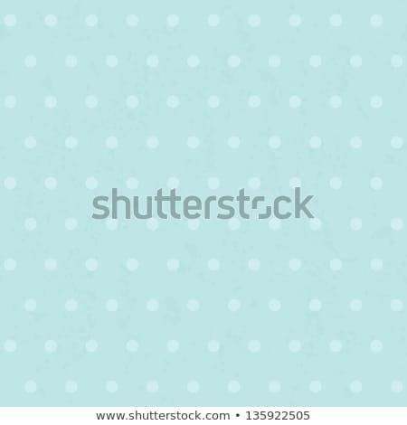 Pötty klasszikus természetes papír Stock fotó © DoraKatona