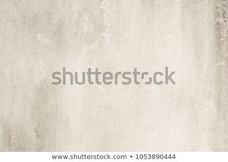 Texture carta abstract vernice sfondo spazio Foto d'archivio © almir1968