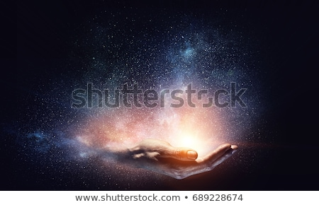 magic stock photo © kovacevic