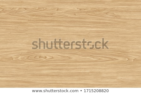 abstract view of real oak plank texture Stock photo © taviphoto