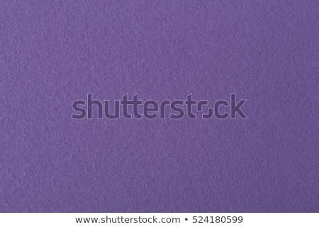 abstract · viola · velluto · design · sfondo · spazio - foto d'archivio © ivo_13