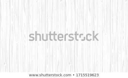 Realistisch houtstructuur horizontaal hout structuur timmerhout Stockfoto © kyryloff