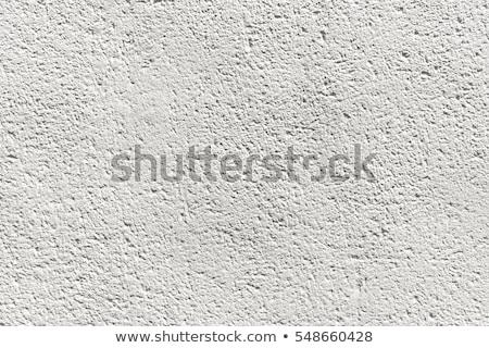 高調波 · パターン · グレー · 壁 · 背景 · スペース - ストックフォト © meinzahn