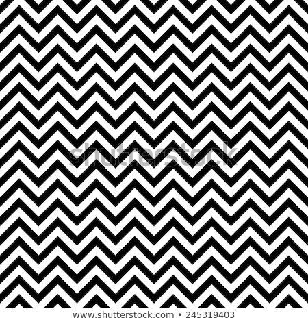 Patroon zigzag klassiek vector ontwerp Stockfoto © fresh_5265954