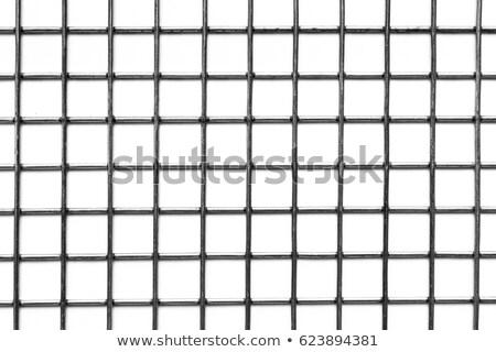 Metal grade abstrato textura fundo Foto stock © OleksandrO