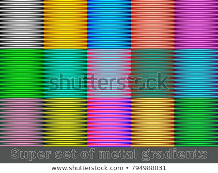 vector_background 6 Stock photo © Olena