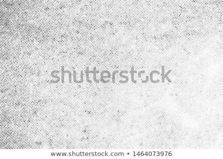 grains stock photo © stevanovicigor