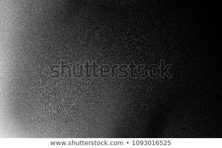 Szürke absztrakt zaj különböző terv textúra Stock fotó © Discovod