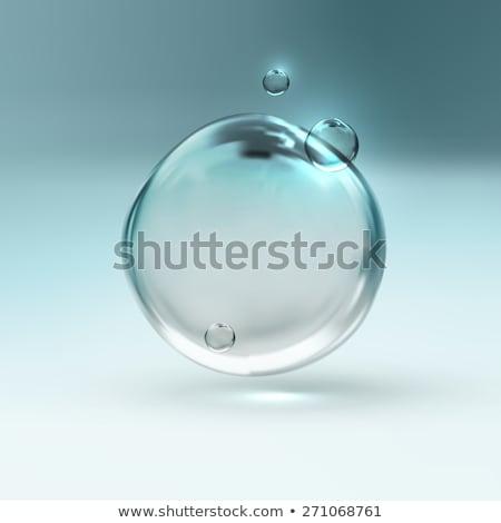 sel · de · mer · pétrolières · bouteilles · table · fleur · printemps - photo stock © marimorena