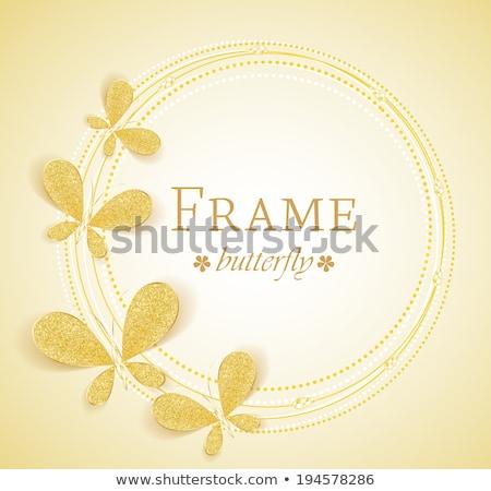juwelen · verschillend · ontwerp · achtergrond · weefsel - stockfoto © yurkina