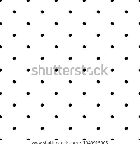 téglalap · átalakulás · halftone · hálózat · vektor · végtelenített - stock fotó © creatorsclub