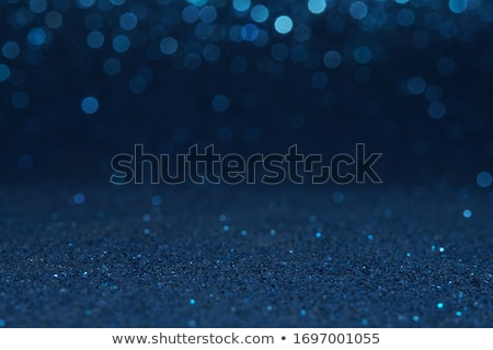 Abstract Holiday Background bokeh effect Stock photo © fresh_5265954