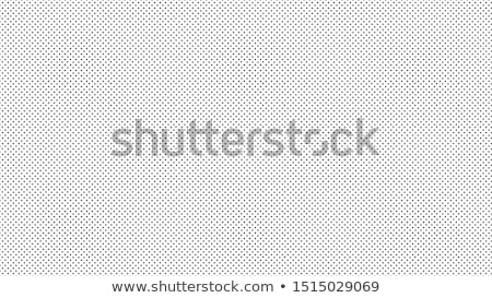 grijs · abstract · stippel · papier · ontwerp · achtergrond - stockfoto © expressvectors