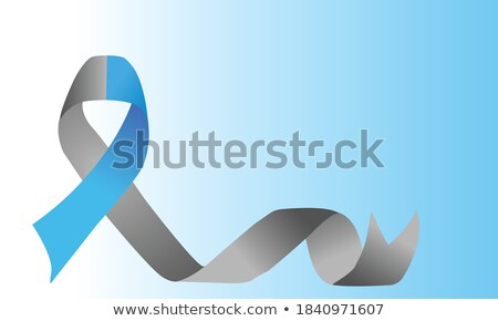 バナー 糖尿病 診断 フォーム 定型化された 碑文 ストックフォト © Olena