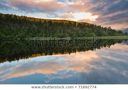 自然 · 現象 · 地球 · 水 · 風 · 浸食 - ストックフォト © 3523studio