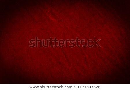 fehér · papír · perem · kettő · darabok · szakadt - stock fotó © barbaliss
