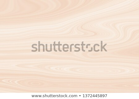 smooth wood pine poles stock photo © vavlt