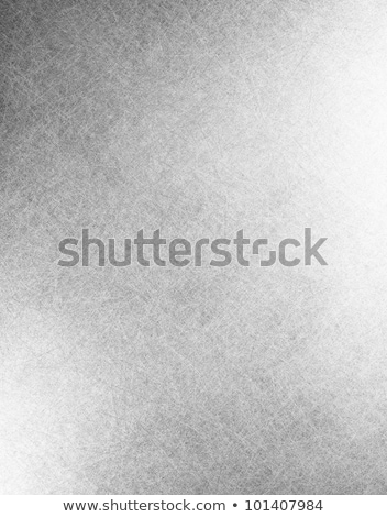 black and white background with black accent light on border and Stock photo © oly5