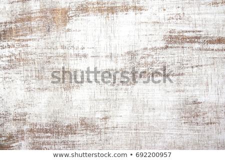 Eski ahşap yüksek ayrıntılı duvar tablo Stok fotoğraf © IMaster