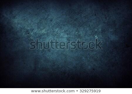 写真 2 古い さびた 見える ストックフォト © newt96