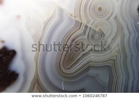 cor · mineral · bom · naturalismo · natureza - foto stock © jonnysek