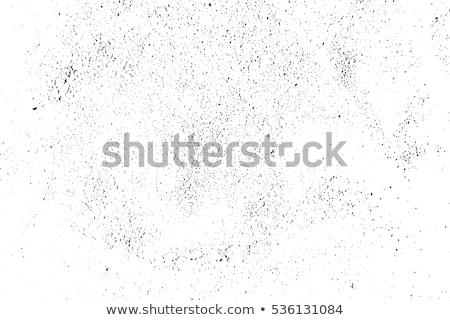Abstrato luz textura do grunge branco textura imprimir Foto stock © evgeny89