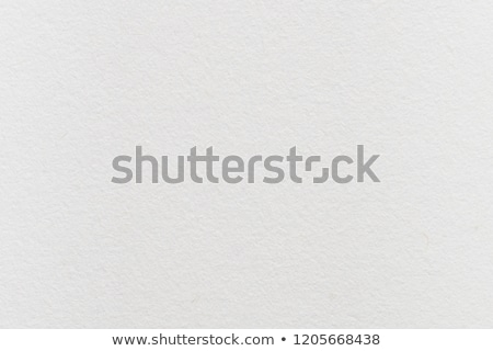 Afgedrukt Papierstructuur macro papier vol Stockfoto © stevanovicigor