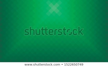 カラフル · サークル · ベクトル · コピースペース · 光 - ストックフォト © almagami