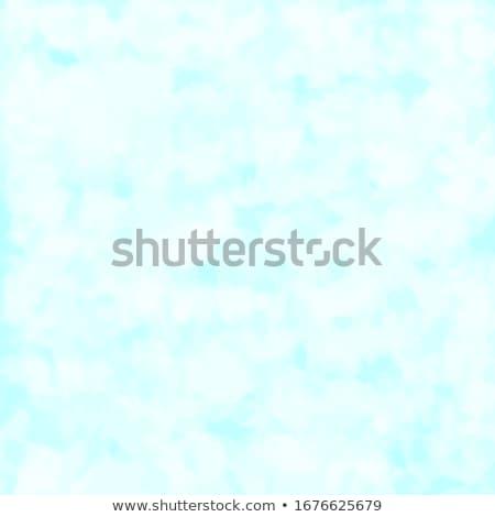 résumé · or · vecteur · hiver · flocons · de · neige · eps - photo stock © beholdereye