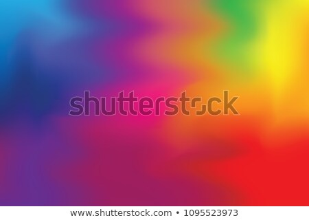 multi-coloured background Stock photo © cookelma