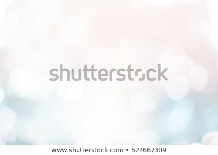 abstract clean summer holiday background stock photo © pathakdesigner