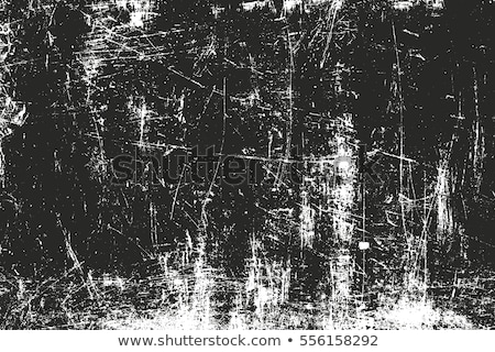 Cracked metal and grunge background Stock photo © kjpargeter