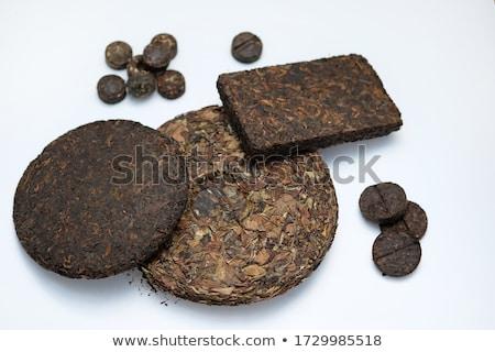 Különböző gyógyszer illusztráció egészség háttér művészet Stock fotó © bluering