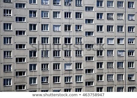 アーキテクチャ ブダペスト ハンガリー ヨーロッパ 不動産 アンティーク ストックフォト © Spectral