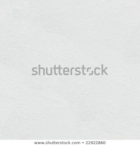 rosolare · muro · senza · soluzione · di · continuità · texture · design · spazio - foto d'archivio © tashatuvango
