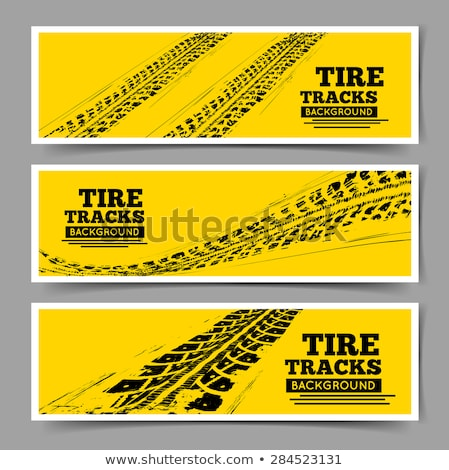 bicycle tires background stock photo © ongap