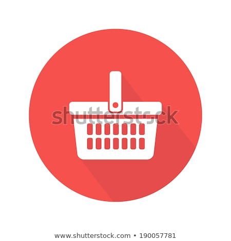Gestire supermercato articolo buy acquisto Foto d'archivio © robuart